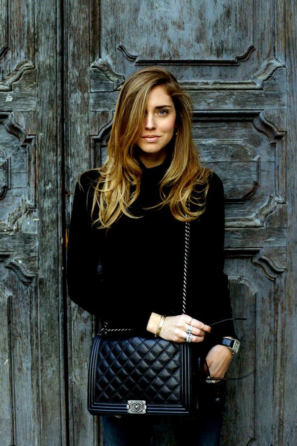 10699643505 15a5e1c135 o 1 Moda u novembru: Najbolje torbe modnih blogerki