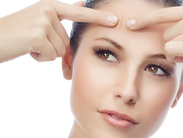 10 Saveta za problematicno lice Deset saveta za problematično lice