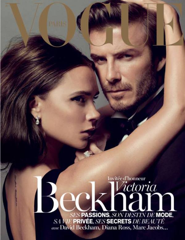 1425674 10201653562394383 523369034 n Modni zalogaj: Savršeni par Beckham za Vogue