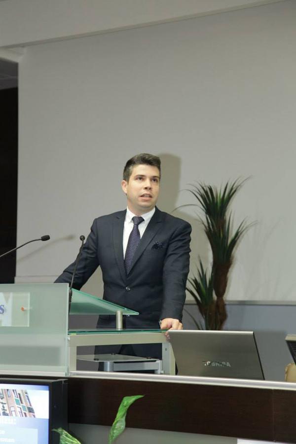 1463029 10202446508021317 8846556 n Wannabe intervju: Nikola Milović