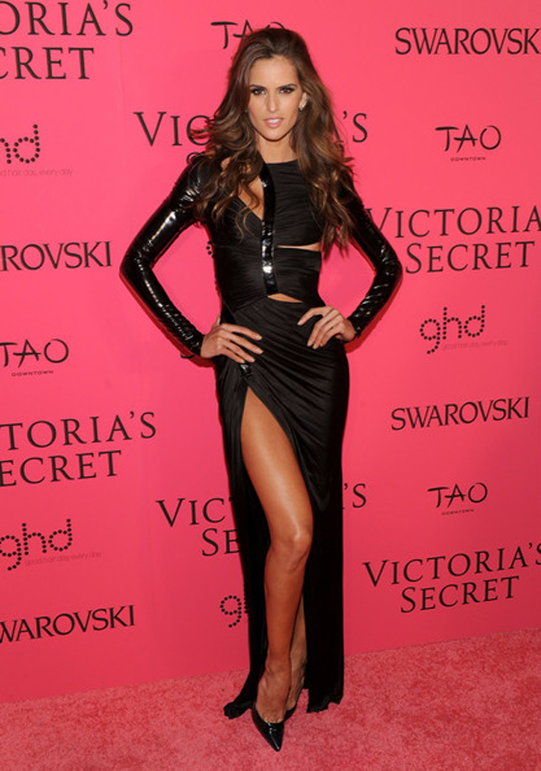 2013+Victoria+Secret+Fashion+After+Party+Pink+0x5ZdJ80dQWl Fashion Police: Victorias Secret After Party 2013