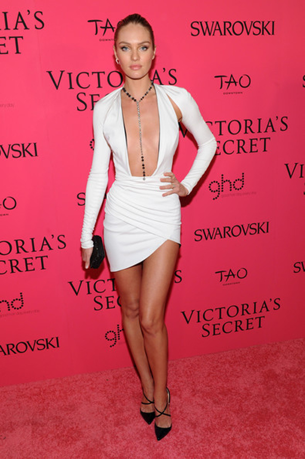 2013+Victoria+Secret+Fashion+After+Party+Pink+qhLCd5vglthl Fashion Police: Victorias Secret After Party 2013