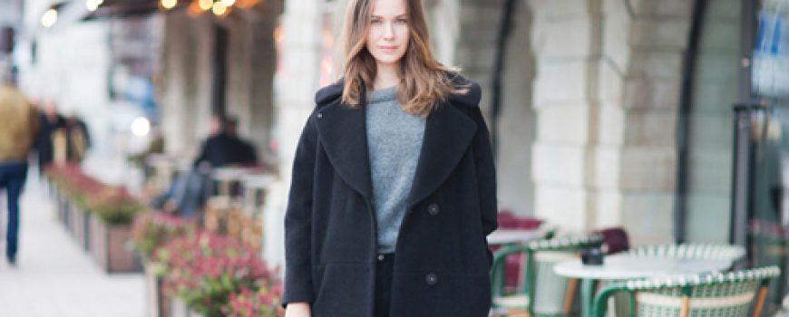 Street Style: Fantazija od mode