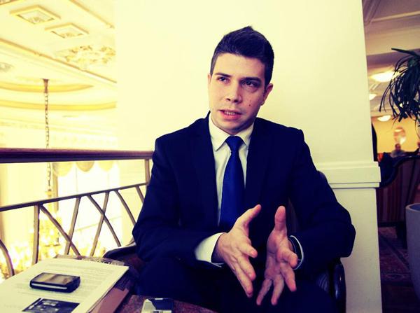 485551 10201008117742459 992263801 n Wannabe intervju: Nikola Milović