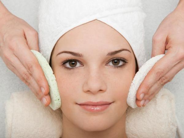 500 umesto 2500 din za klasican higijenski tretman lica sa masazom i aromaticnim uljima 1606 3 Brinite o sebi: Kozmetološki Centar Beauty Room