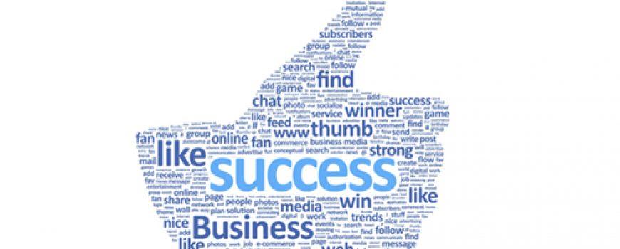 Pet koraka od poslovne ideje do realizacije