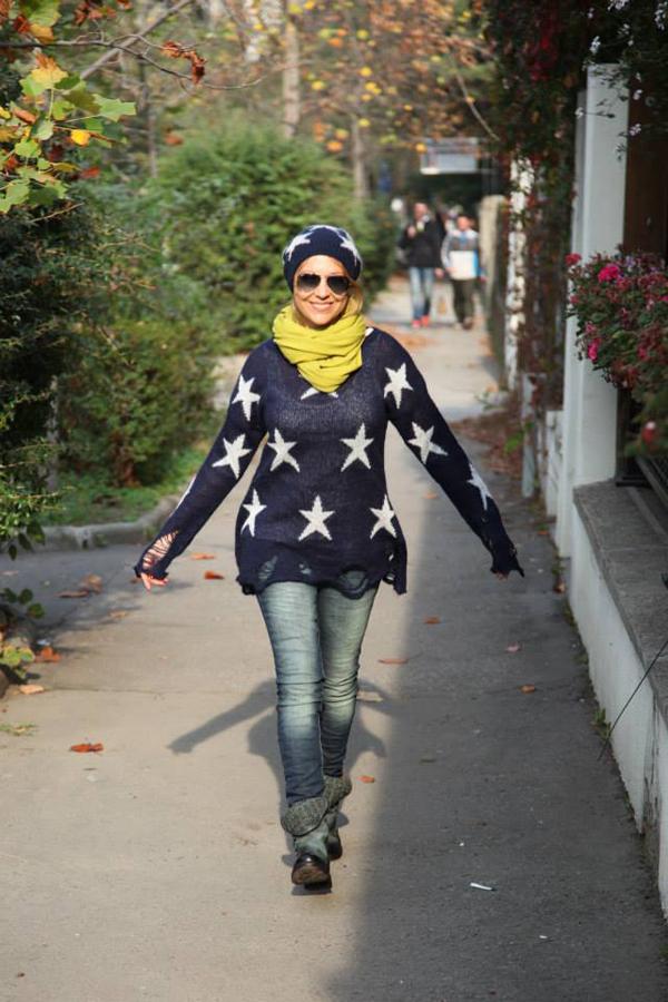 602080 672058299478475 820204659 n Fashion House modni predlozi: Sa stilom u novembru