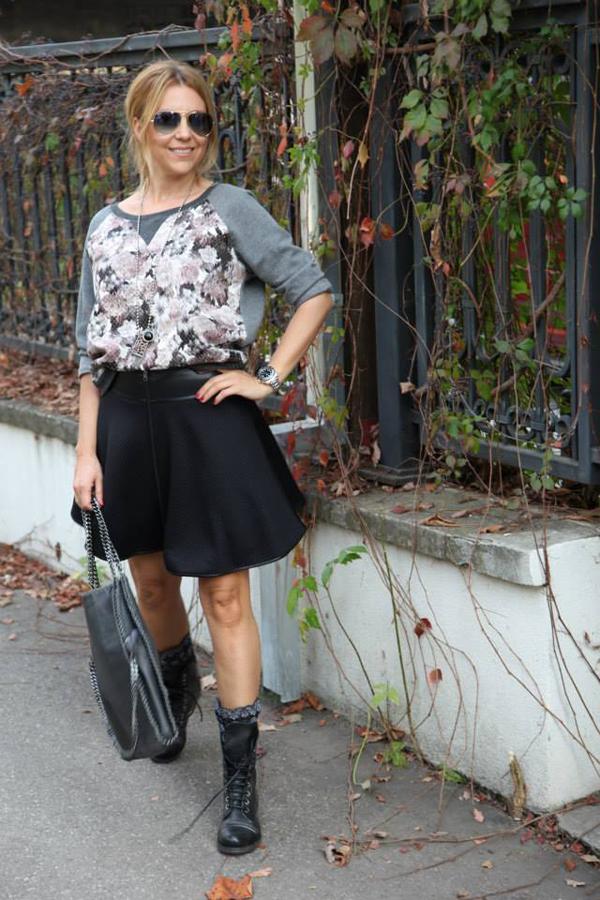 602109 672054496145522 793624006 n Fashion House modni predlozi: Sa stilom u novembru