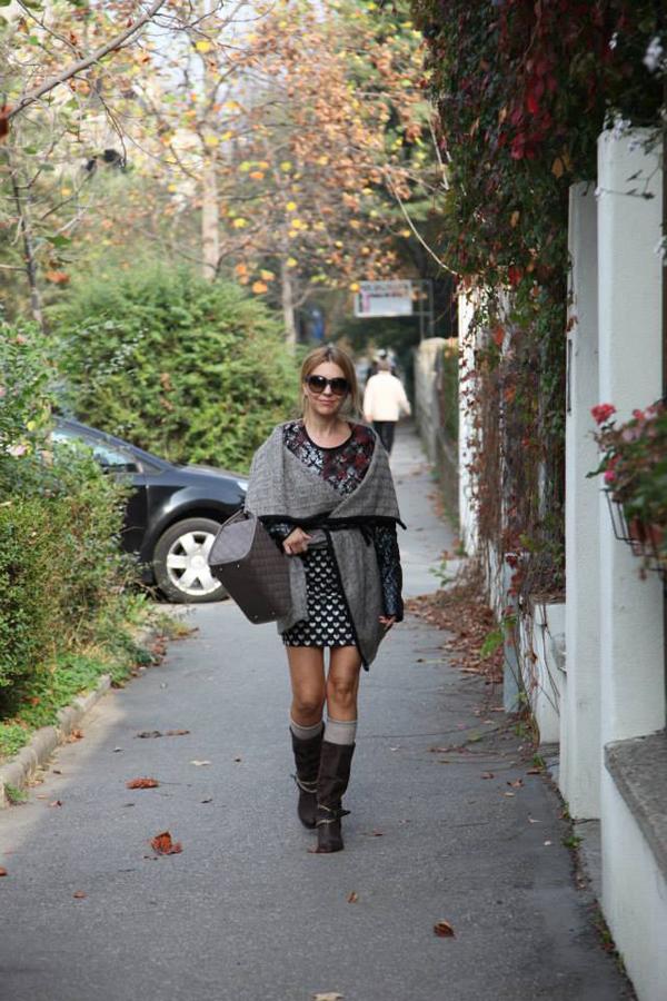 66785 672053799478925 1750323795 n Fashion House modni predlozi: Sa stilom u novembru