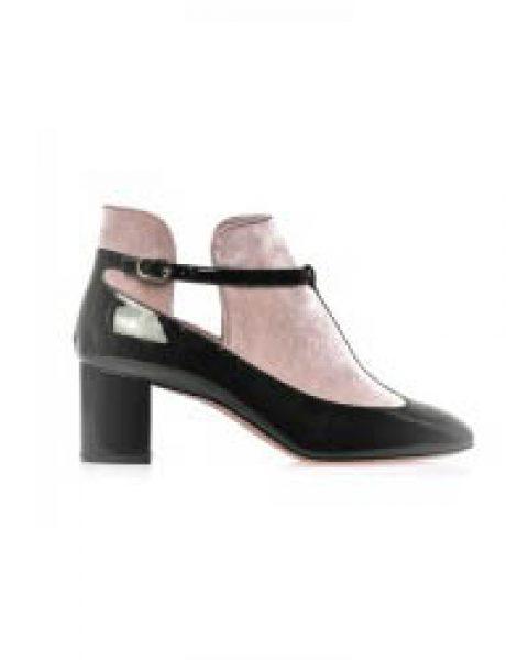 Aksesoar dana: Cipele Valentino