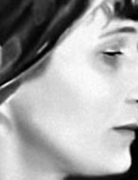 Modiljani je prilazio ženama bez zadrške, spontano, širokog osmeha i osvajao u trenu (3. deo)