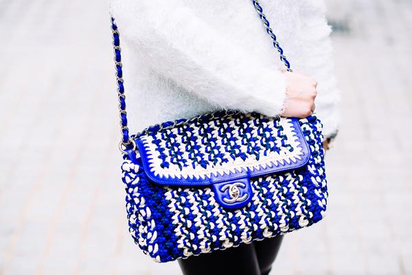 Chanel Resort Bags 15 Torbe Chanel: Kolekcija za večnost