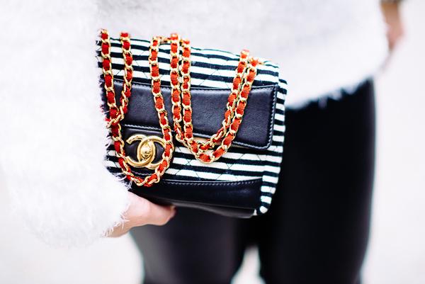 Chanel Resort Bags Torbe Chanel: Kolekcija za večnost