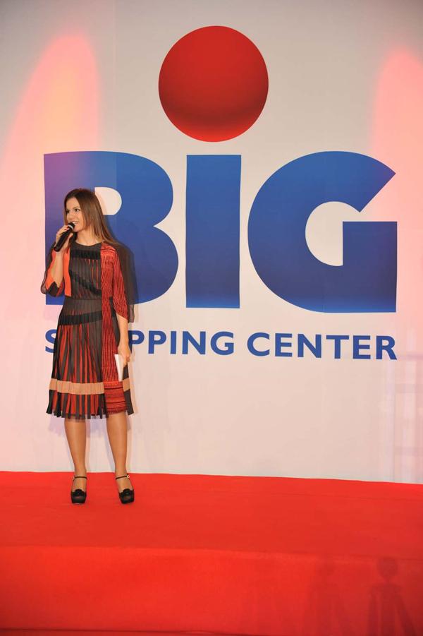 DSC 0233 Big: Novi centar Novog Sada