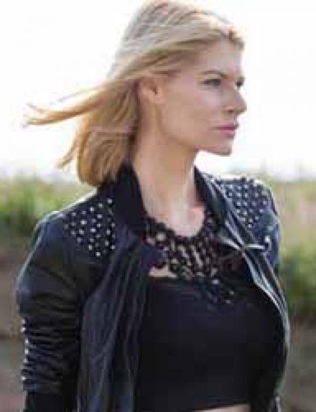 Modni predlog Jovane Jokić: Jesen voli maksi suknje