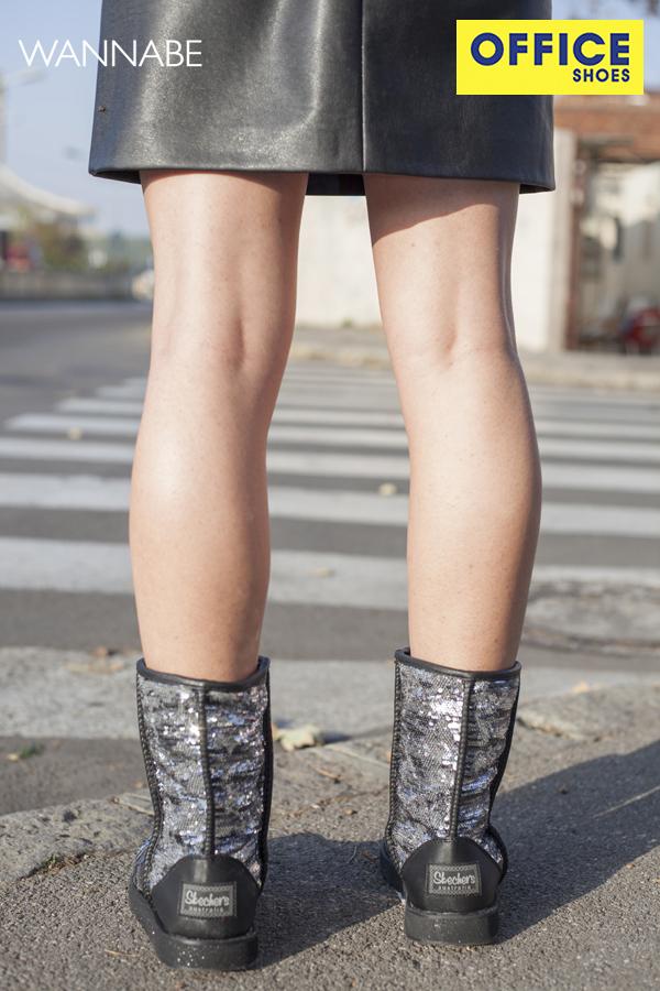 IMG 7503 Modni predlozi iz Office Shoesa: Skechers za nju