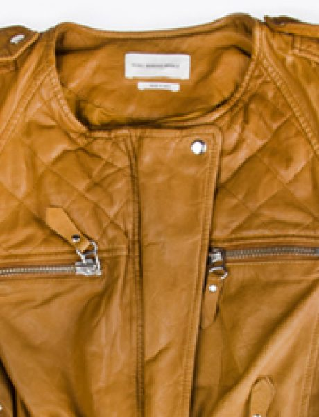 Wannabe shopping predlog: Isabel Marant