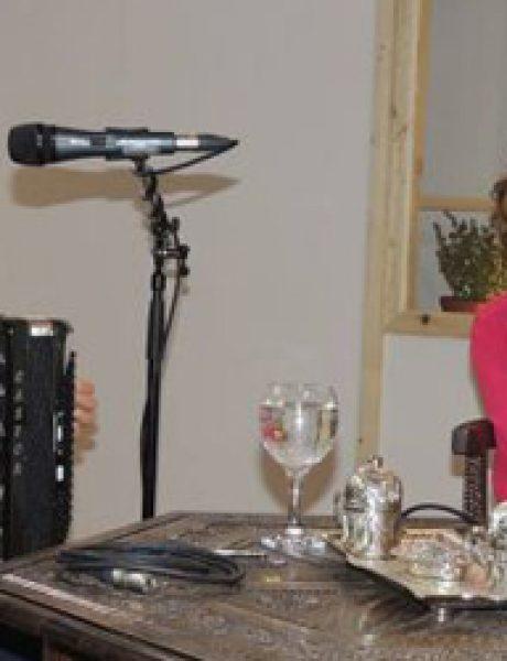 Wannabe talenti: Ilma i Emina Mahmutbegović