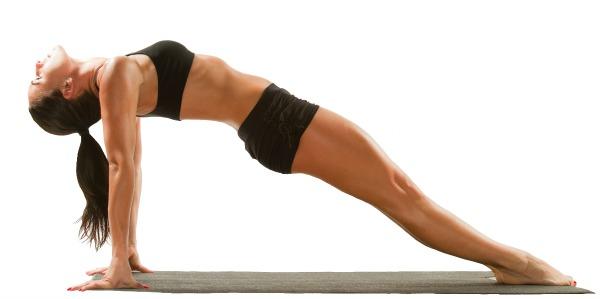 Kako da pronadjete pravo fitnes resenje za vas 1 Kako da pronađete pravo fitnes rešenje za vas