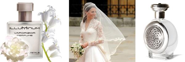 Kate 1 Miris venčanja