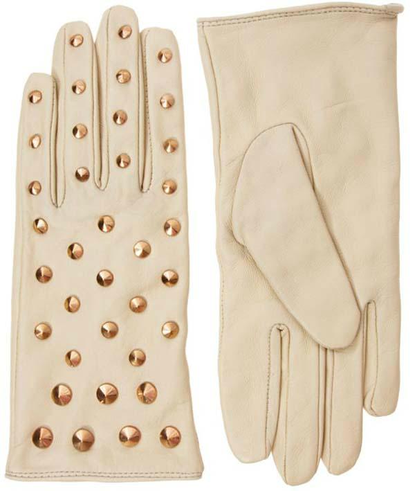 Krem nitne Trendi rukavice