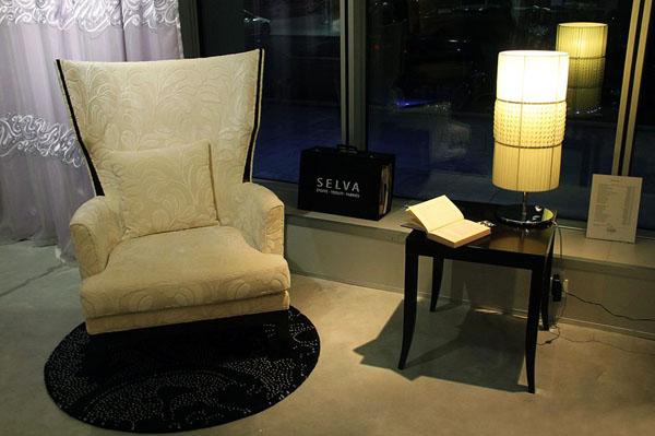 Lusso 2 Italijanski luksuz oduševio poznate