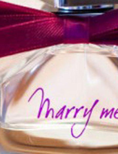 Miris venčanja