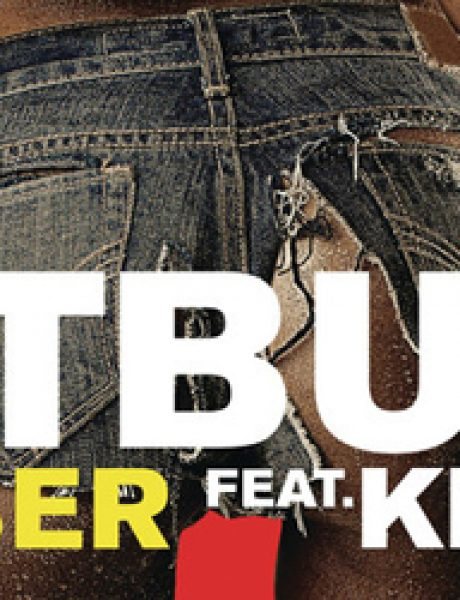 "Pitbull i Kesha u novom hitu ""Timber"""