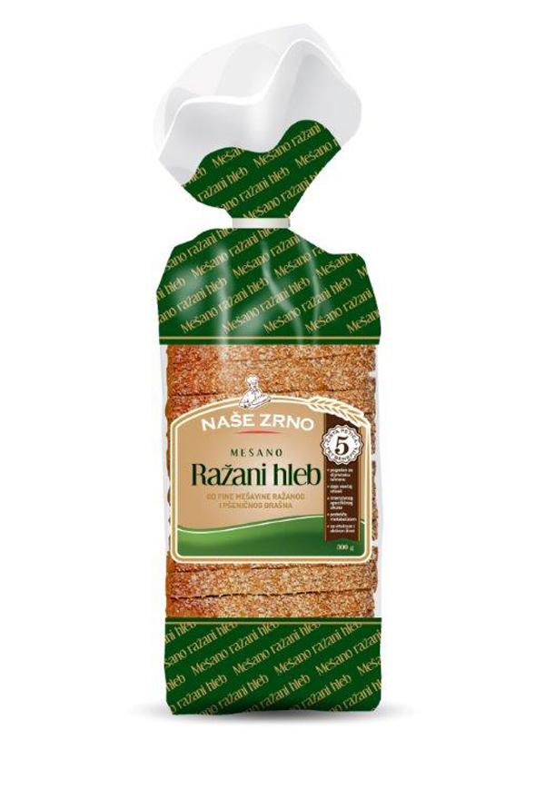 Razani front.jpg 02 Svakog dana parče ražanog ili integralnog hleba