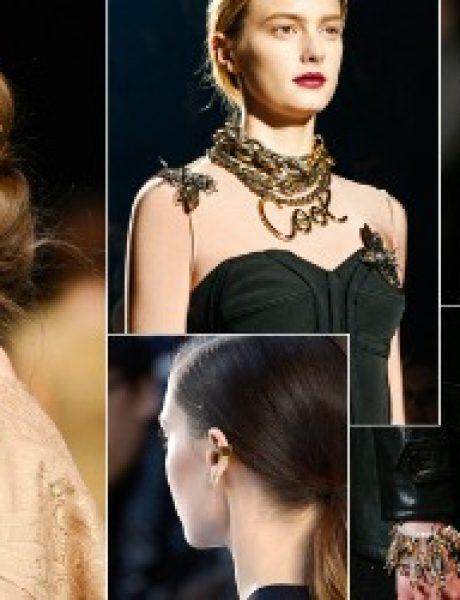Sedam modnih detalja koje svaka žena treba da ima