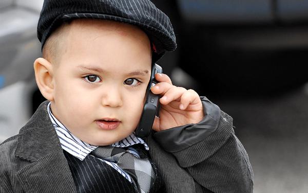 Srce što te nema Crveni Telefon: Blenem u ekran dok telefon zvoni