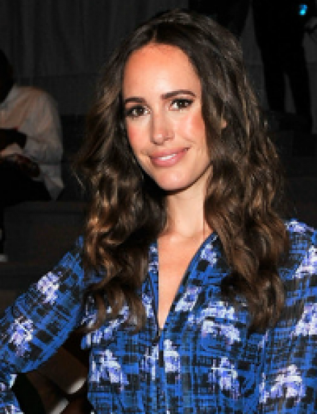 Sve torbe: Louise Roe