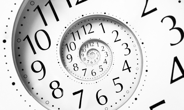 Time 1024x611 Vreme je relativno