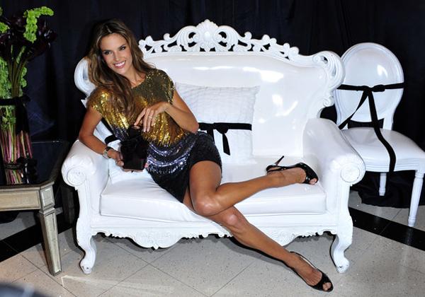 Victoria+Secret+Beauty+Alessandra+Ambrosio+7ry DJE3HKOl Beauty tajne: Alessandra Ambrosio