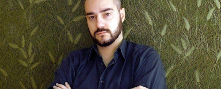 Wannabe intervju: Vojislav Radovanović
