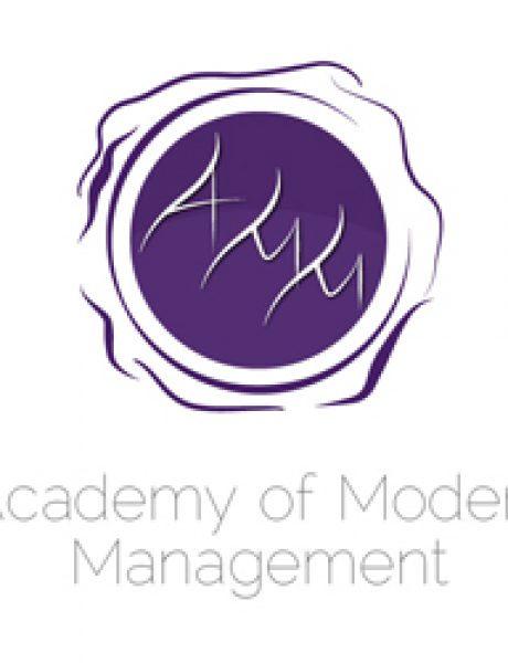 Academy of Modern Management 2013: Tribina na temu preduzetništva