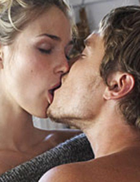 Seks na eks: Mit o orgazmu – rudnik ili Himalaji