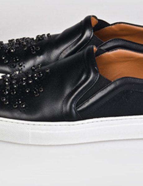 Wannabe shopping predlog: Patike Givenchy