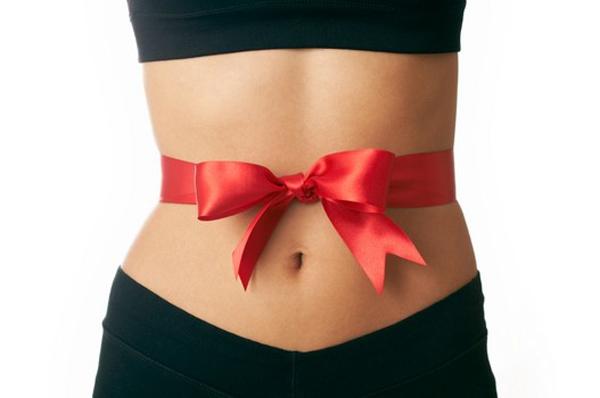 holiday fitness 14 načina da izbegnete praznično gojenje