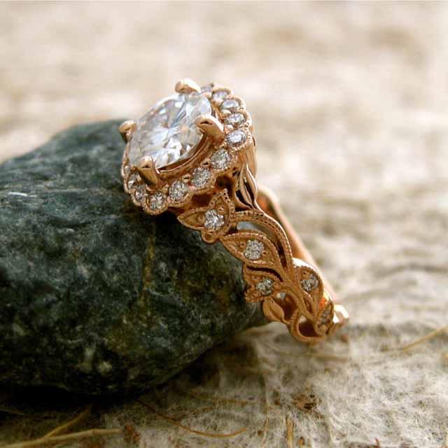 il 570xN.386870977 tj24 Wannabe Bride: Izaberite najbolji prsten za nju