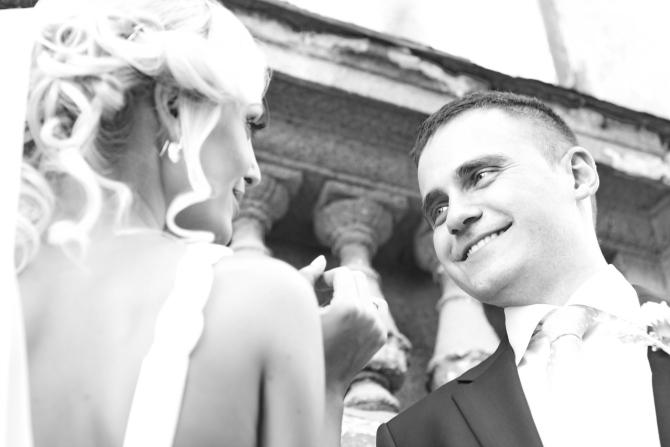 img 9144 Wannabe Bride: Naše venčanje   Zorana i Veljko