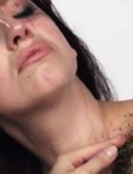 """Golišava Lady Gaga i video """"Artpop"""""""
