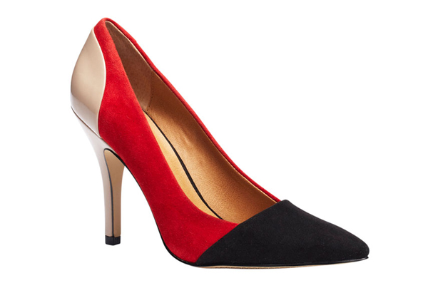 rbk shoe awards 1113 35 xln Damski koraci uz cipele za posao