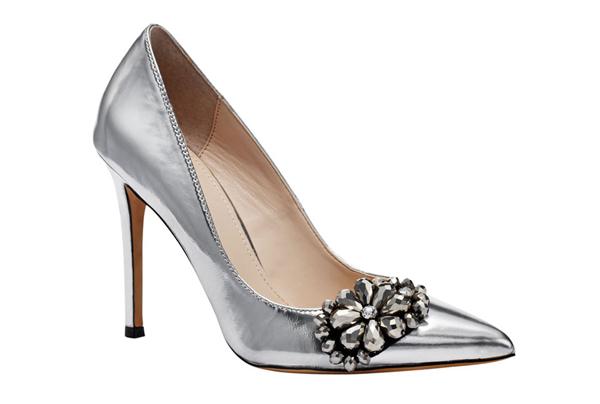 rbk shoe awards 1113 36 xln Damski koraci uz cipele za posao