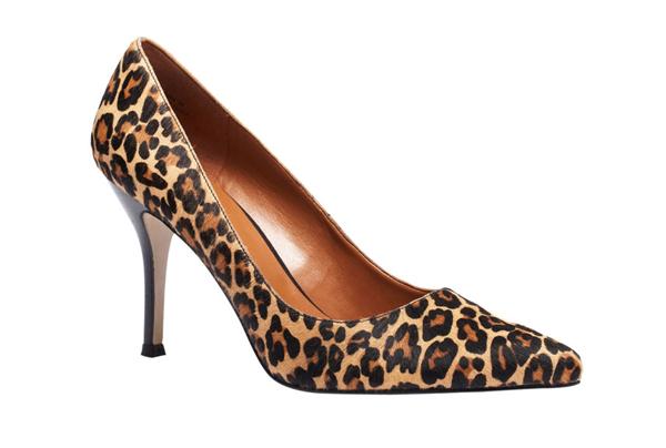 rbk shoe awards 1113 37 xln Damski koraci uz cipele za posao