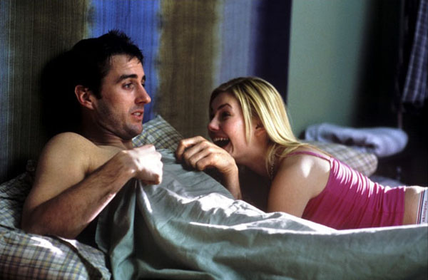 reese oldschool post Seks na eks: Šta je loš seks?