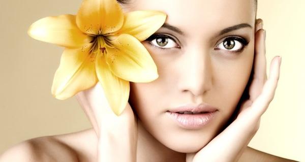 velika kupime tretman lica2 111533.jpg Dr Borozan: Tretmani Muradovim preparatima, Enzimski tretman