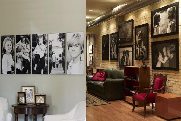 velike fotografije Neodoljivi ukras vašeg doma: Fotografije