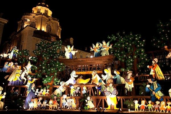 02 Pariz crkve Lokacije u Parizu koje morate posetiti tokom božićnih i novogodišnjih praznika