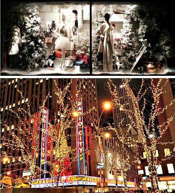 06 BG RSMH Lokacije u Njujorku koje morate posetiti tokom božićnih i novogodišnjih praznika